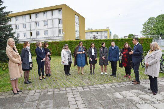 2021_05_03_medicinska-škola-bjelovar_11