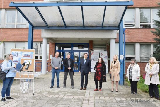 2021_05_03_medicinska-škola-bjelovar_18