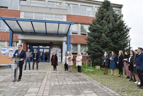 2021_05_03_medicinska-škola-bjelovar_41