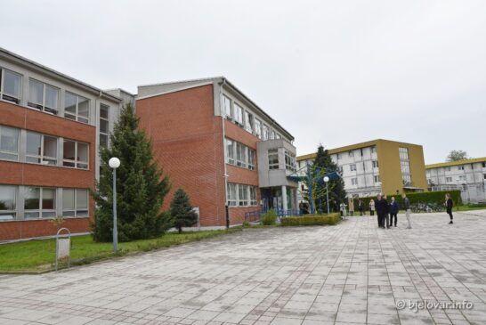 2021_05_03_medicinska-škola-bjelovar_46