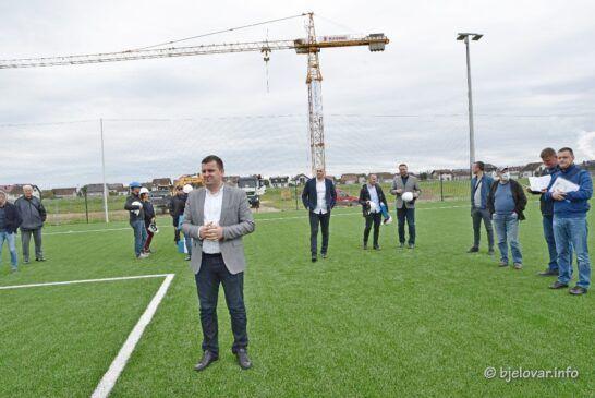 2021_05_06_stadion_bjelovar_18