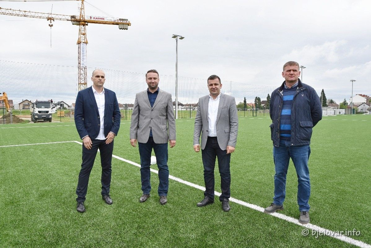 2021 05 06 stadion bjelovar 34