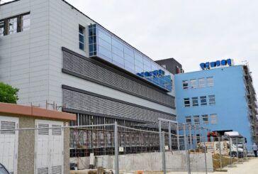 Stigli podaci vezani za izgradnju nove bolničke zgrade Opće bolnice Bjelovar – Sve detaljno objašnjeno