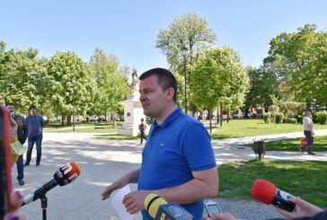 Saznali smo hoće li se ove godine održati poznate bjelovarske manifestacije