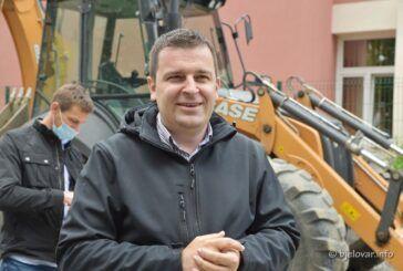 Vlada odlučila: 80 hektara državnog zemljišta ide Gradu Bjelovaru za izgradnju najveće poslovne zone u Velikom Korenovu