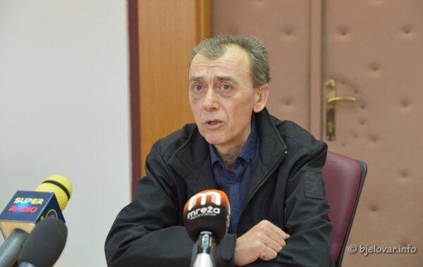 2021 05 17 bjelovar bbz 35