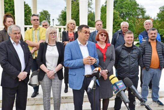 2021_05_24_bjelovar_57