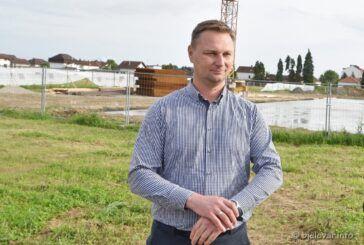 Marušić: Radije bih izgubio izbore, nego se valjao u blatu