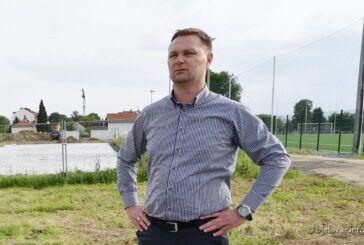 Bajsova ostavština u Hercegovcu: Umjesto učenika i sportaša u nedovršenoj sportskoj dvorani skladišti se čips