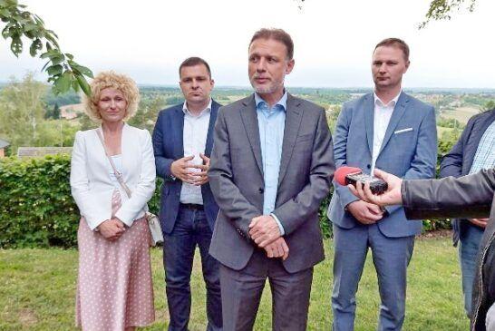 2021_05_28_hdz-jandroković_3