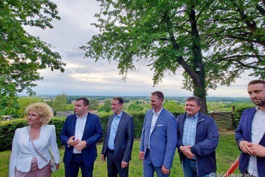 2021_05_28_hdz-jandroković_4