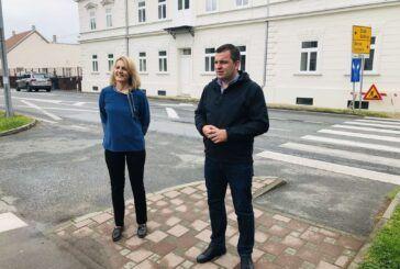 Završena obnova 5. Osnovne škole Bjelovar: Pripremljeni projekti za 4. Osnovnu školu, školu u Galovcu i Prgomelju