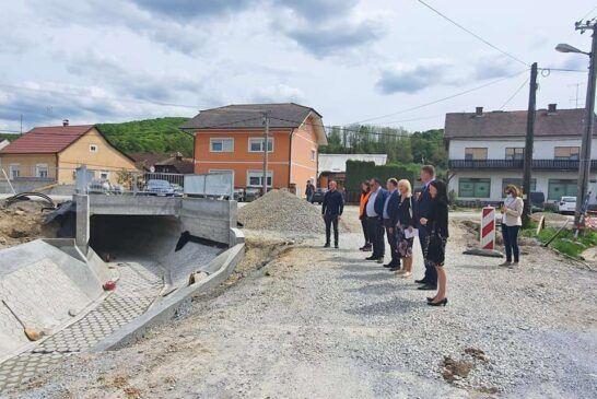Most Željnjak (2)