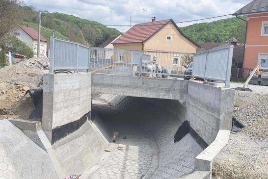 Most Željnjak (3)
