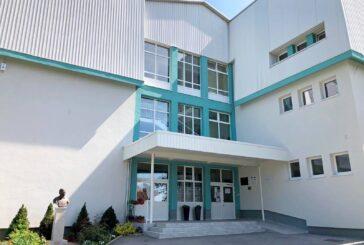 Obnovljena još jedna škola u našoj županiji - U novom ruhu zasjala OŠ Mirka Pereša u Kapeli