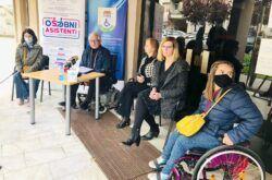 Udruga tjelesnih invalida Bjelovar uvijek brine za svoje korisnike - Odobrena su im dva projekta