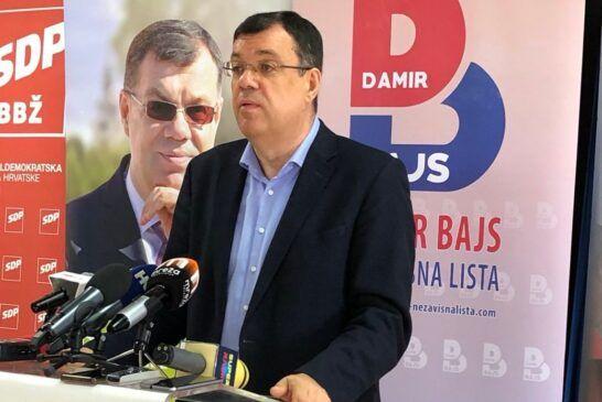 bajs-frčo-dragašević (5)