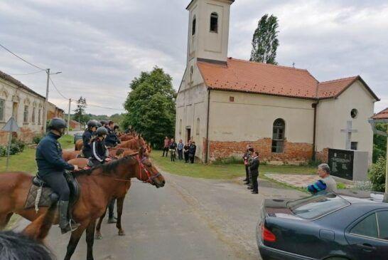 bjelovarski graničari husari (7)