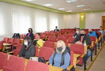 BBŽ: Bespovratne potpore za poduzetnike i obrtnike - Potpisan je novi set ugovora