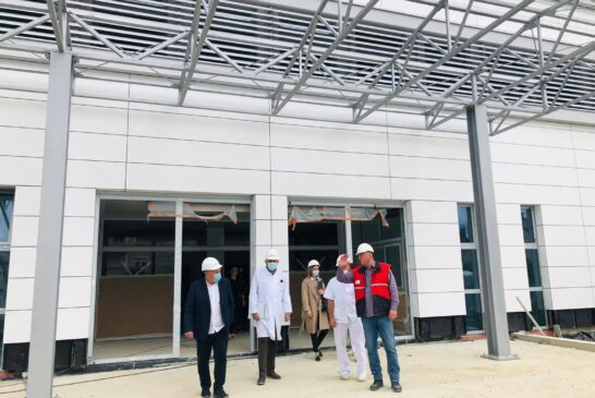 nova zgrada bolnice (3)