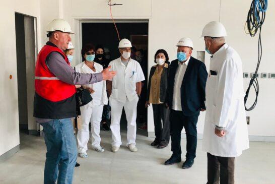 nova zgrada bolnice (4)