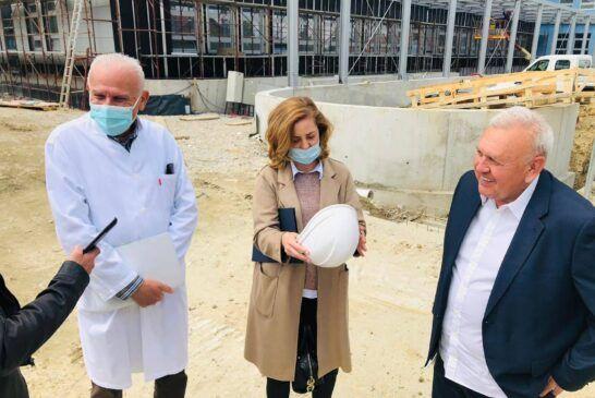 nova zgrada bolnice (6)