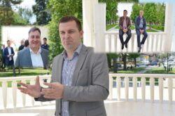 Hrebak: Marušić ima našu maksimalnu podršku, a Totgergeli nema, niti će ju dobiti