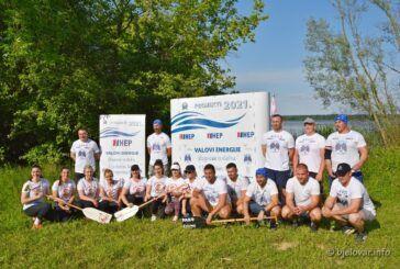 Argonauti kreću u nove projekte: Prvi je preveslavanje Kupe od NP Risnjak do ušća u Sisku