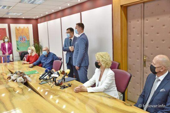 2021_06_04_marušić_bajs_30