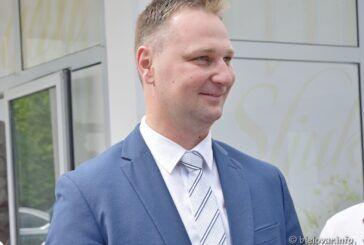 Župan Marušić: Nova bolnica će sigurno biti završena i opremljena na vrijeme