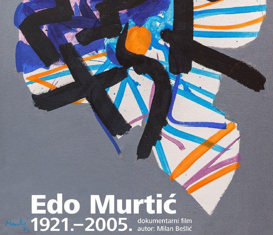 2021 06 11 edo murtic 1