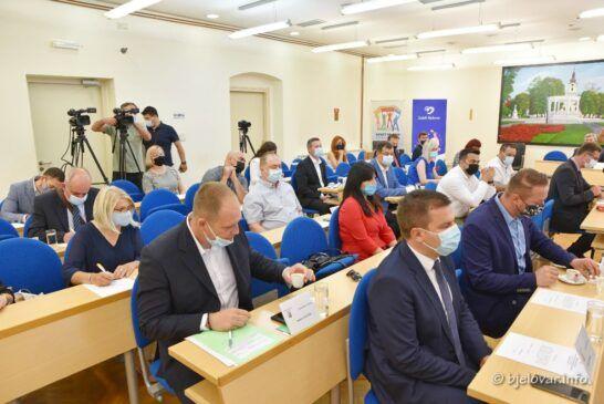 2021_06_15_grad_bjelovar_25
