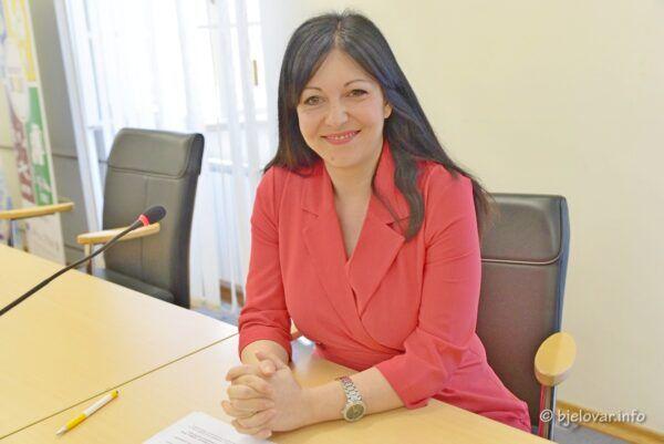 2021 06 15 grad bjelovar 50