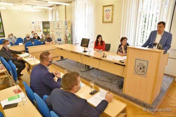 2021 06 15 grad bjelovar 56