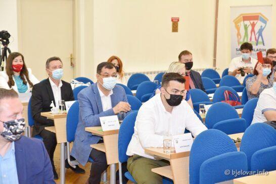 2021_06_15_grad_bjelovar_75