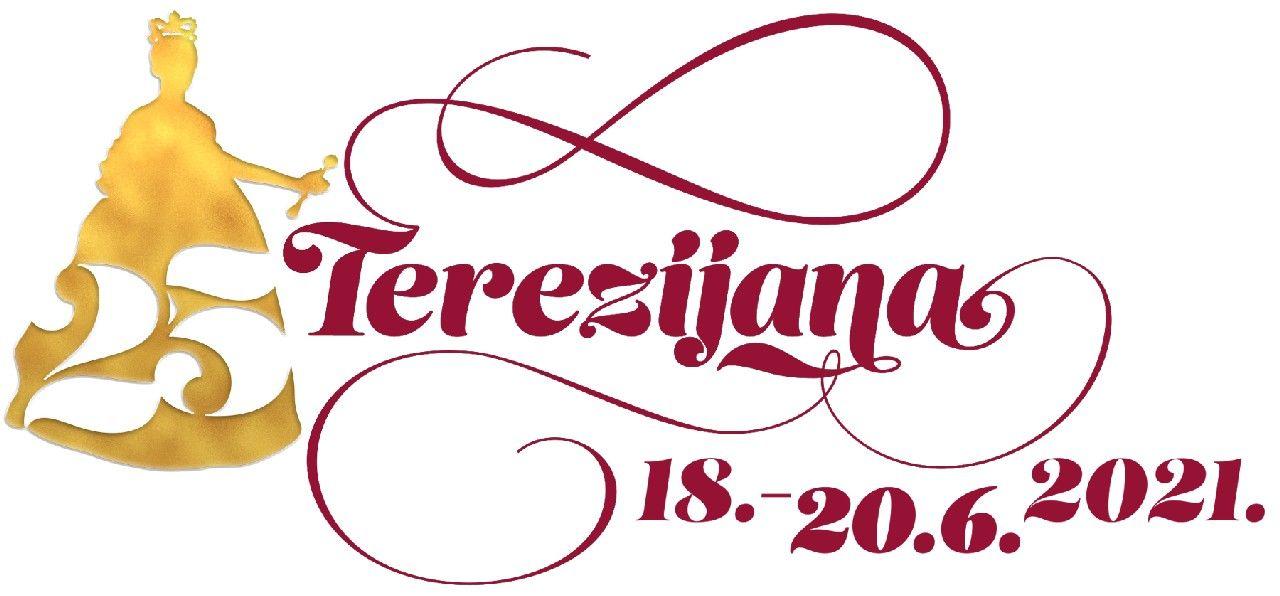 2021 06 15 program terezijana 4