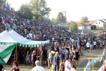 OTKAZANA turistička manifestacija – Renesansni festival