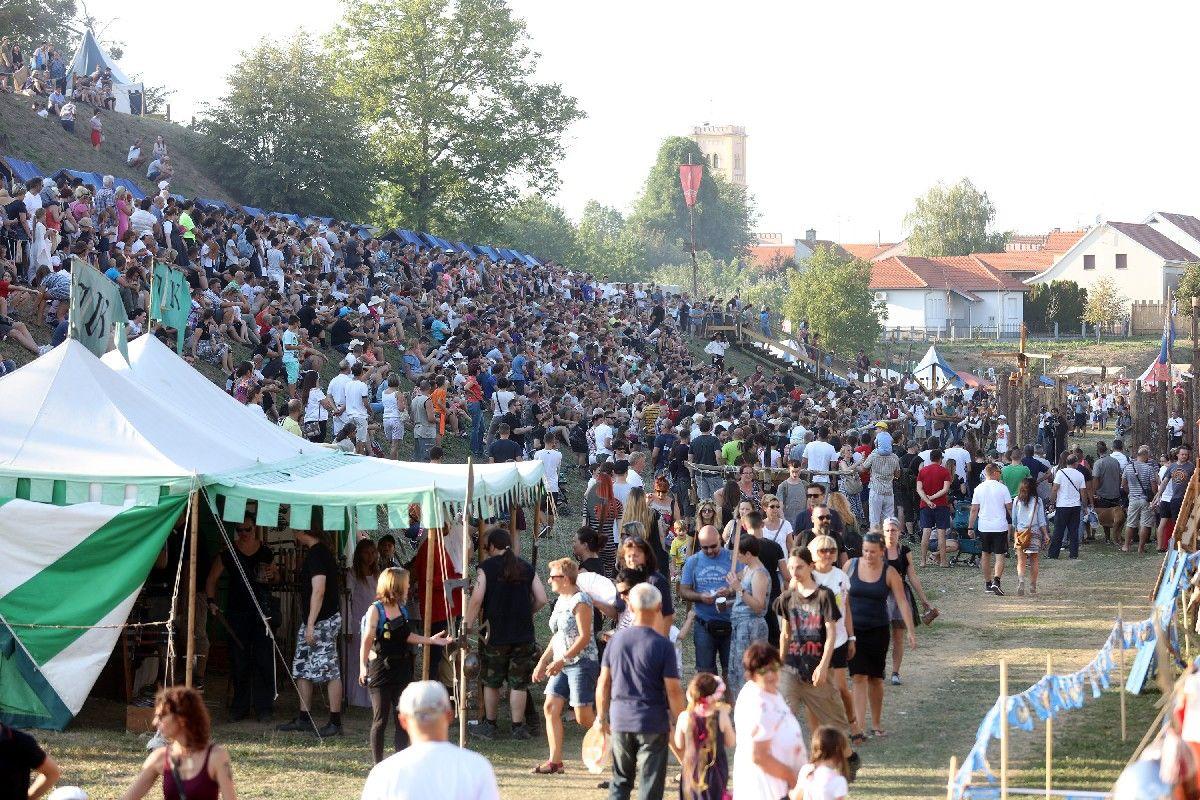 2021 06 17 renesansni festival 1