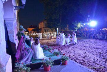 Babotučka vojna na Terezijani privukla veliki broj posjetitelja - Građani oduševljeni idejom