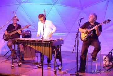 Kako je izgledala prva večer 'Jazzica festa' u Bjelovaru - Večeras uživajte u novom koncertu