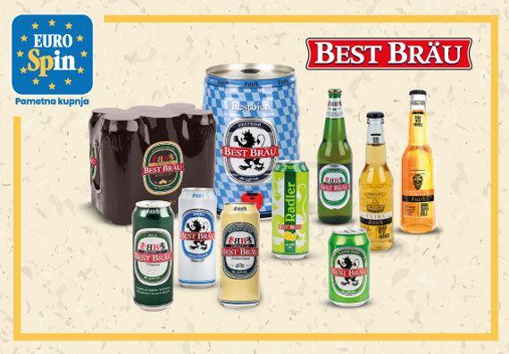 24 06 eurospin best beer 2