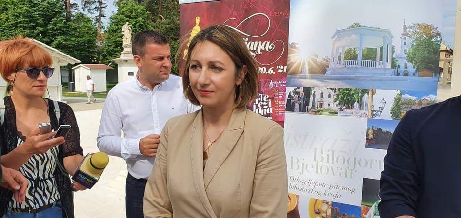 Ana Kelek