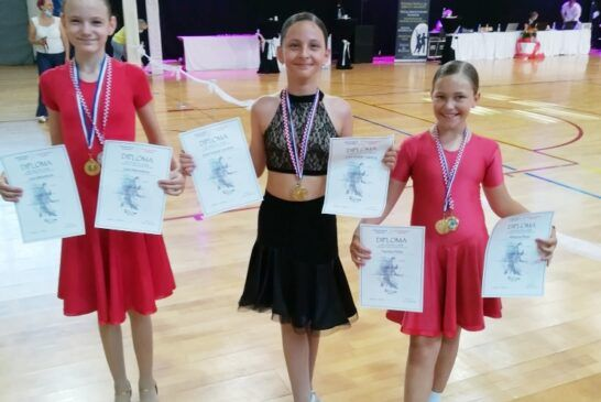 Bjelovarski plesači (4)