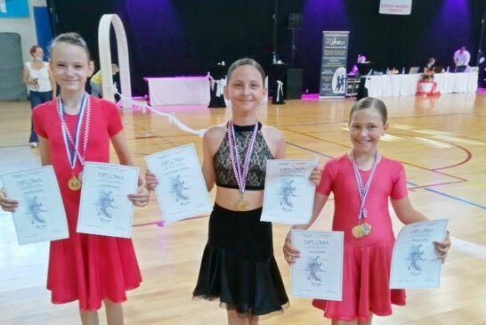 Bjelovarski plesači (5)