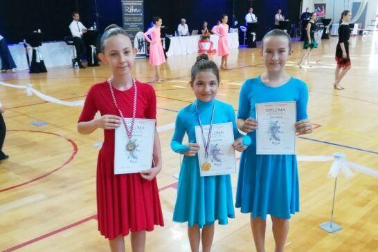 Bjelovarski plesači (6)