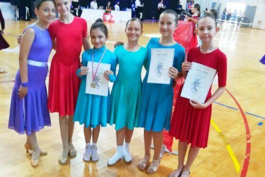 Bjelovarski plesači (8)