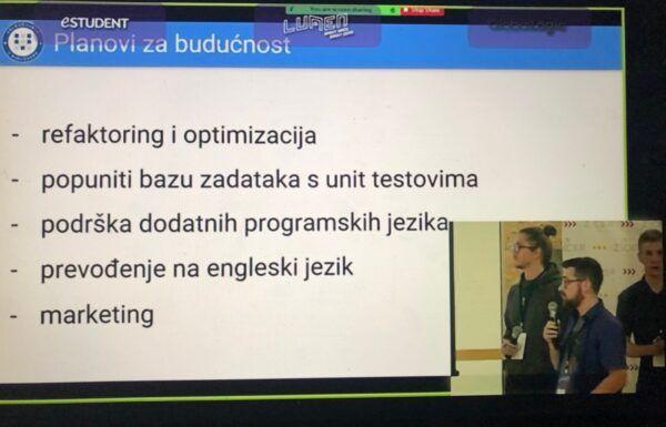 bjelovarski studenti 1
