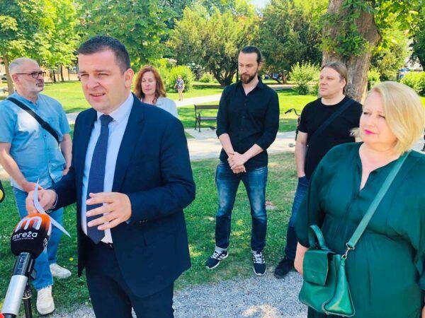 bjelovarsko kulturno ljeto 2