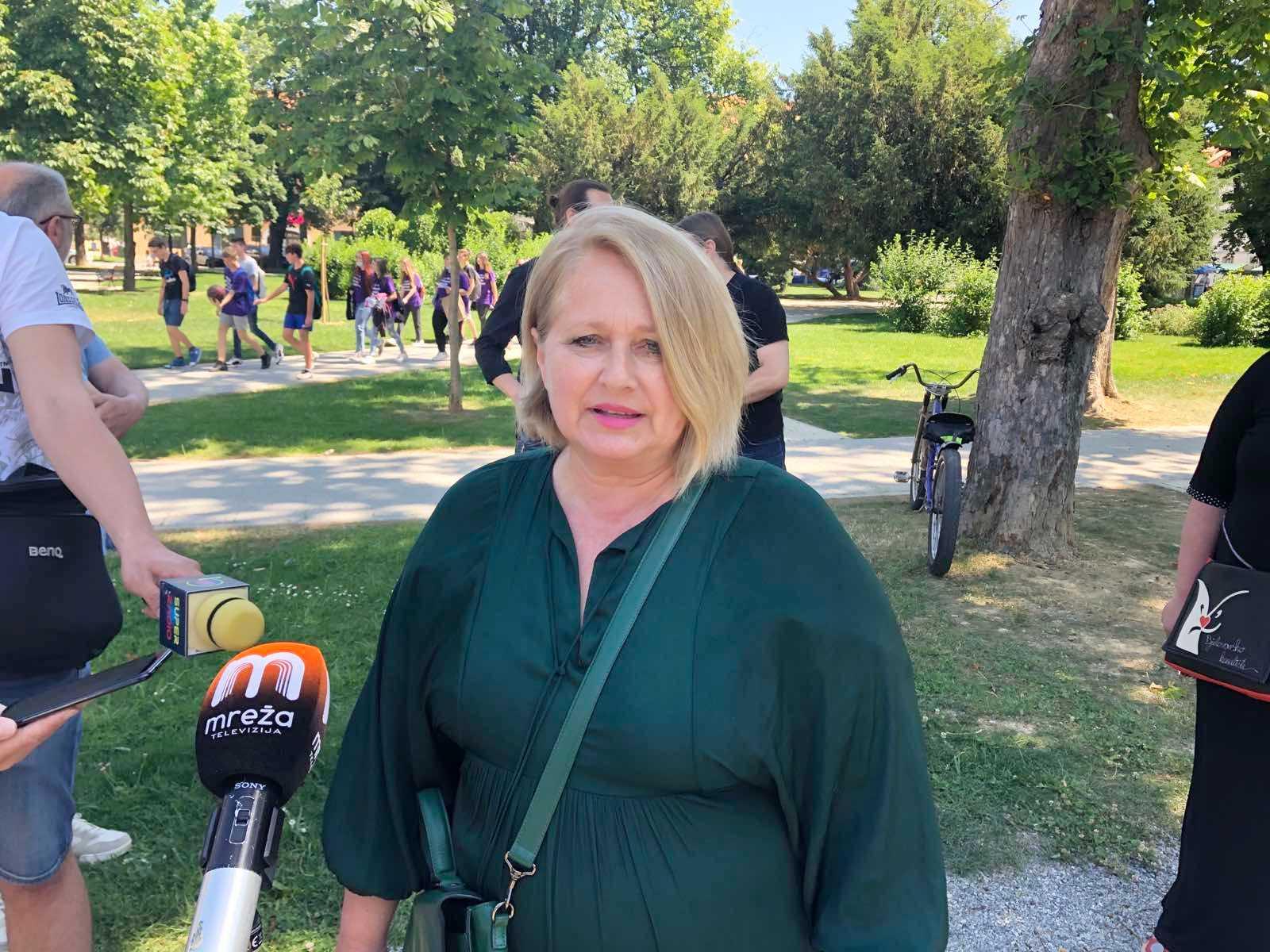 bjelovarsko kulturno ljeto 3