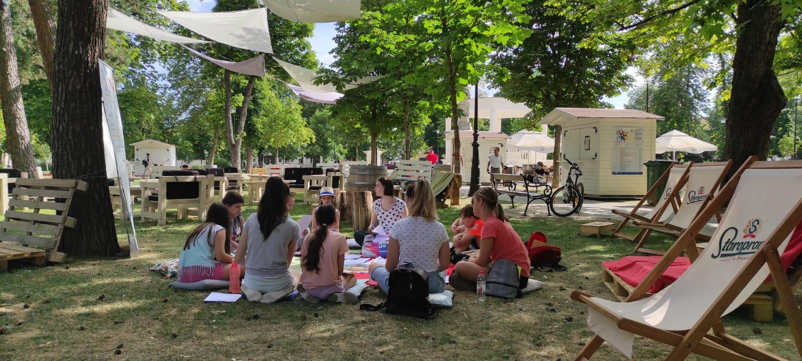 bjelovarsko kulturno ljeto 4